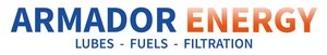 Logo Armador Energy