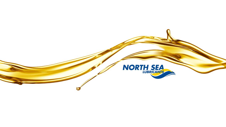 North-Sea-Lubricants